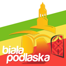 logo of the city